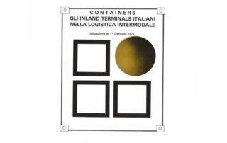 Gli inland terminals italiani nella logistica intermodale - 1977