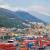 Salerno Container Terminal