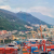 Salerno Container Terminal