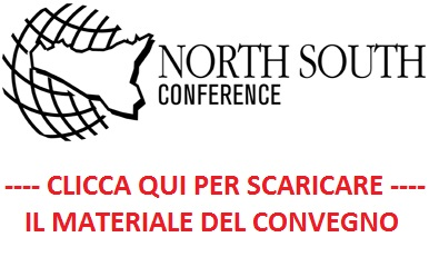 North South Conference