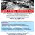 volantino corso meteorologia 10 mag 14