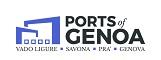 Logo-Ports-of-Genoa5