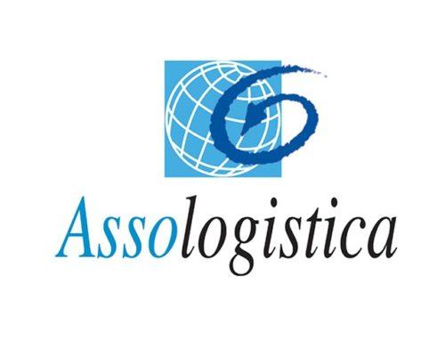 THE LOGISTIC CHALLENGE: realizzato il contest finale in modalita' digitale del progetto formativo di Adecco e dal nostro Socio Assologistica cultura e formazione
