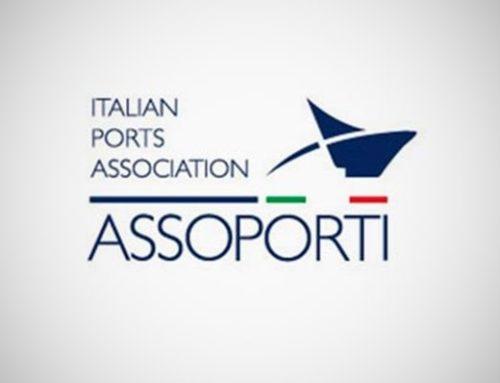 Il TAR Lazio annulla determinazione ANAC su Presidenza D'Agostino