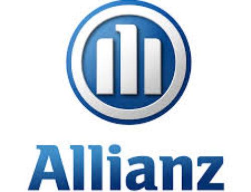 Allianz avverte: anche se sono molte le navi in disarmo, il livello di rischio per gli armatori non è affatto calato