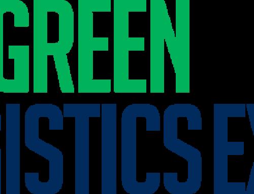 Positivo il bilancio del Green Logistics Intermodal Forum