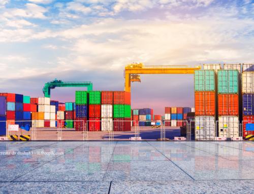 Messina (Assarmatori): con il PNRR possiamo modernizzare e rilanciare un settore fondamentale come quello del trasporto marittimo