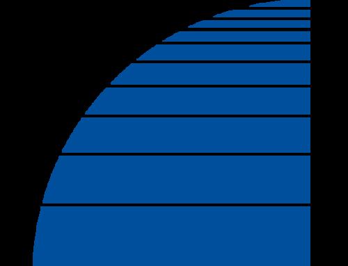 NOTIZIARIO C.I.S.Co. – Focus attività soci – Terminal San Giorgio: Certificazione Green per Terminal San Giorgio
