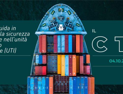 Il 4 ottobre a Genova la presentazione della versione italiana del CTU Code